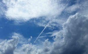Clouds2 7-16-16 -s